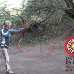 archery-camp